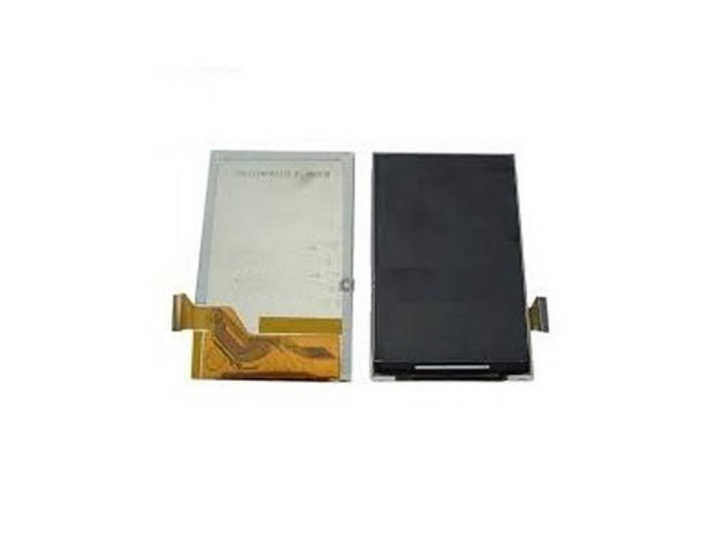 PANTALLA LCD DISPLAY ALCATEL OT720