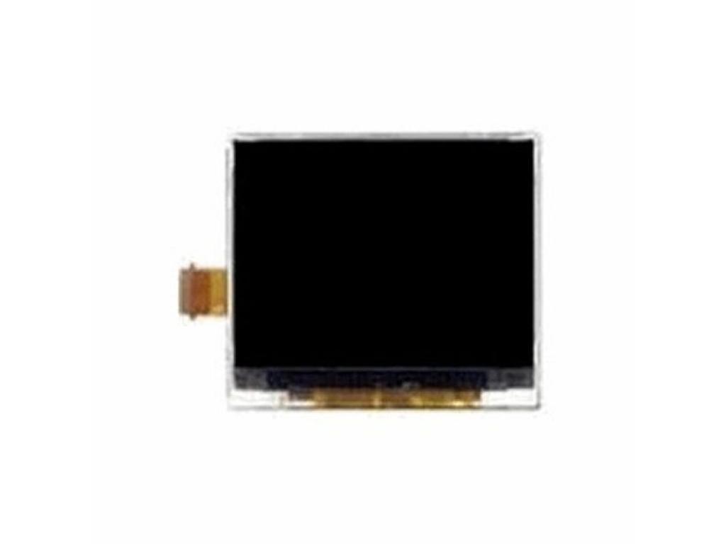 PANTALLA LCD MOTOROLA EX112 EX115