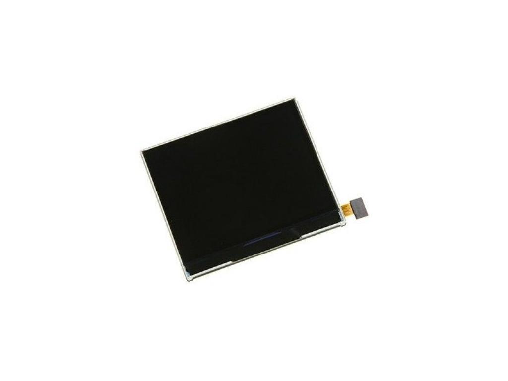 PANTALLA LCD DISPLAY BLACKBERRY 9320 (002/111)