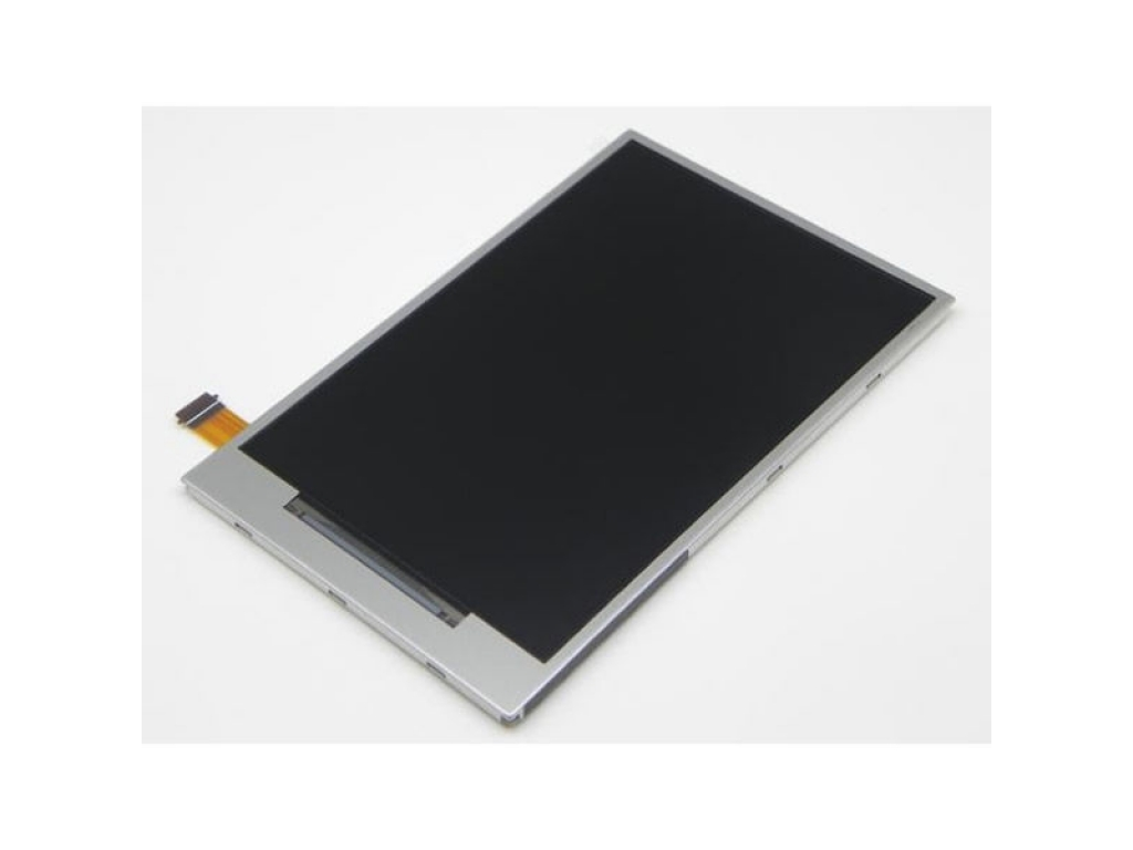 PANTALLA LCD DISPLAY SONY XPERIA E C1502 C1503 C1504