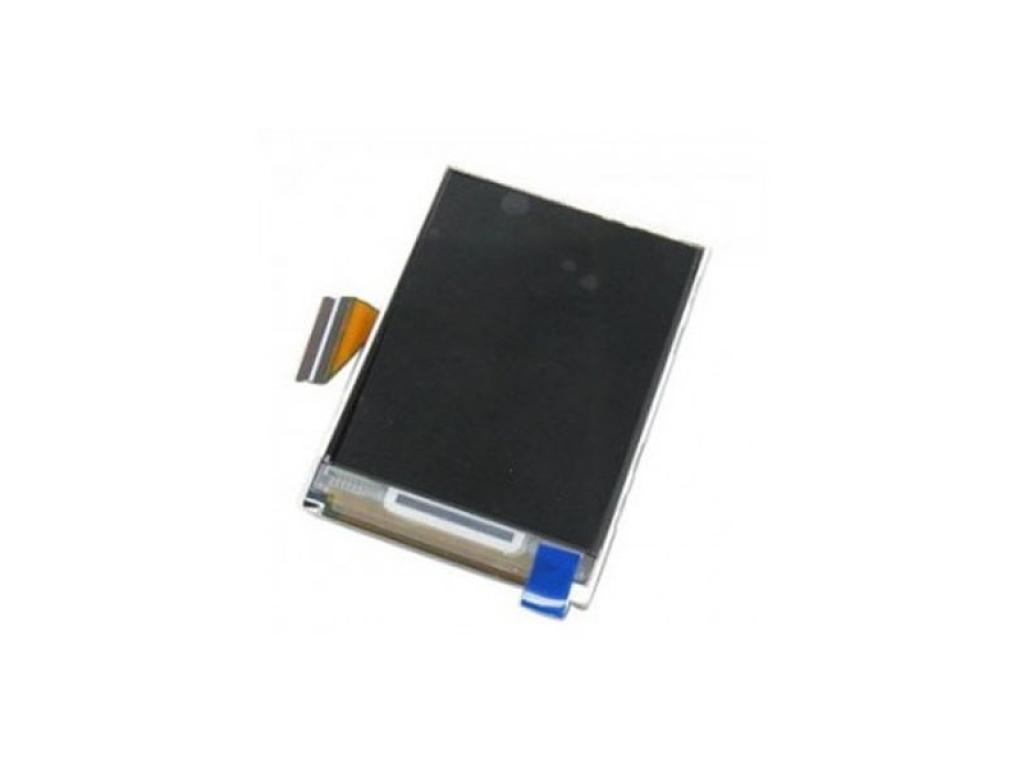 PANTALLA LCD MOTOROLA U9