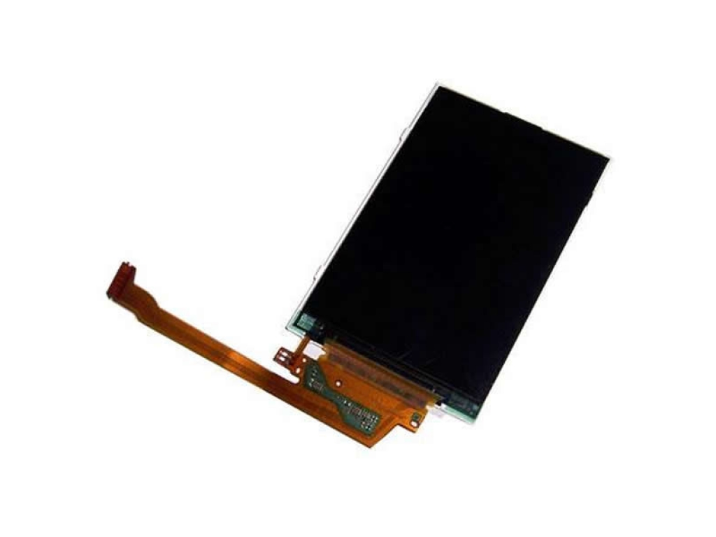 PANTALLA LCD SONY ERICSSON XPERIA MINI ST15