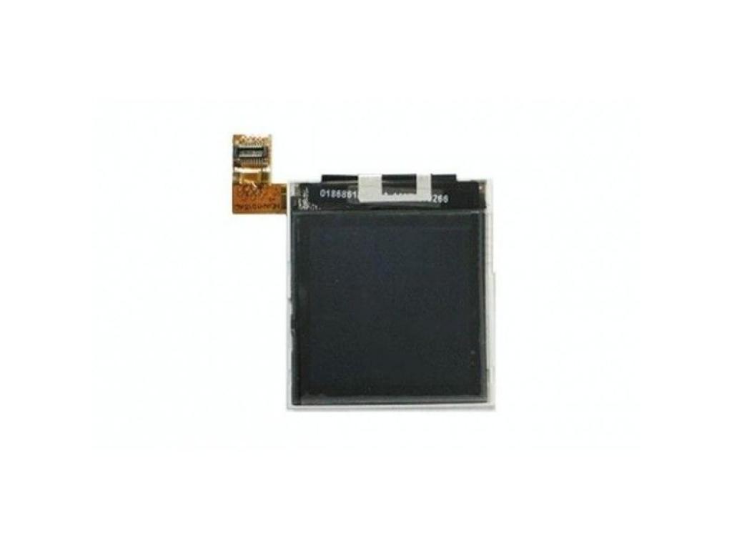 PANTALLA LCD MOTOROLA V220