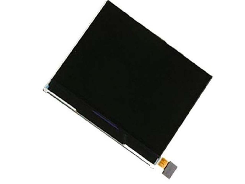 PANTALLA LCD DISPLAY BLACKBERRY 9320 (001/111)