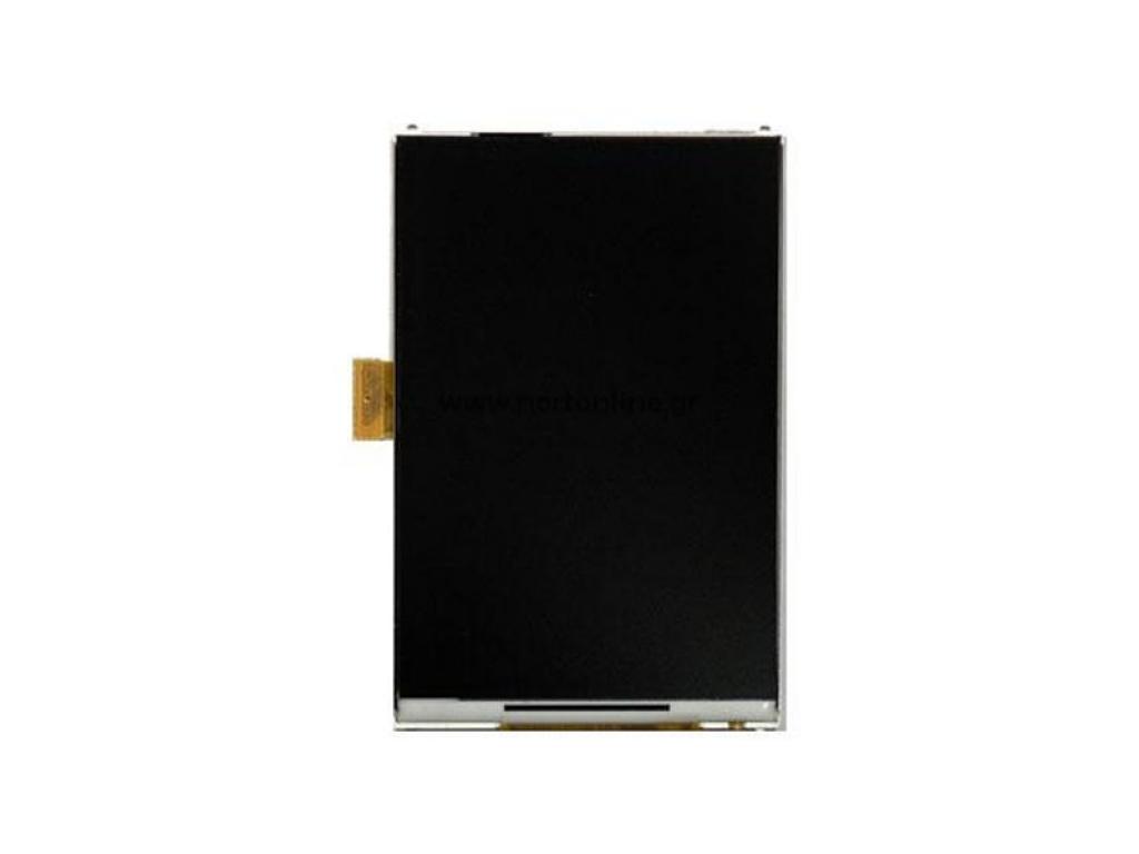 PANTALLA LCD SAMSUNG GALAXY ACE DUOS S6802