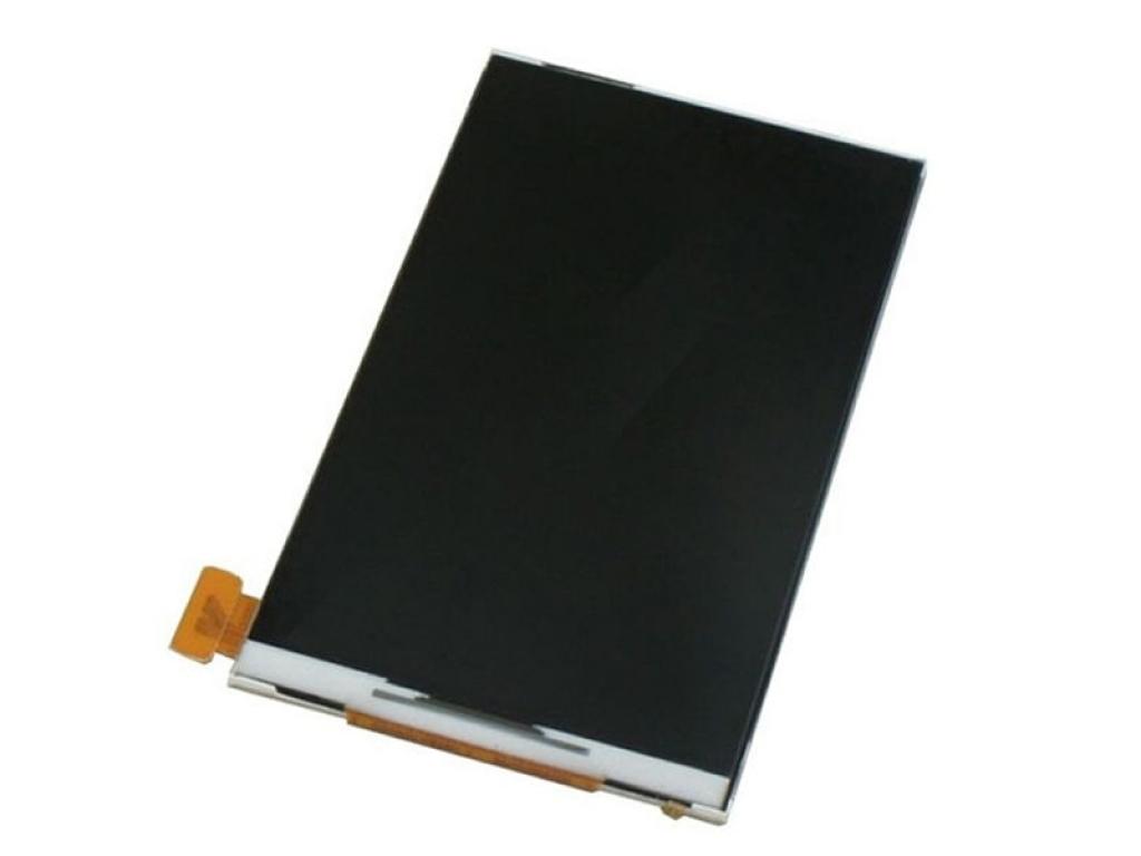 PANTALLA LCD DISPLAY SAMSUNG S7390 S7392 GALAXY FRESH