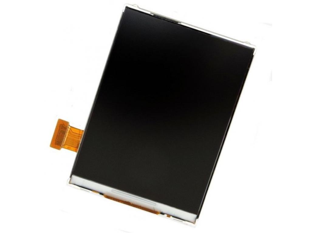 PANTALLA LCD DISPLAY SAMSUNG S5300 S5301 GALAXY POCKET