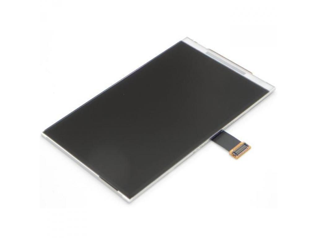 PANTALLA LCD DISPLAY SAMSUNG S7560 S7562 GALAXY S DUOS