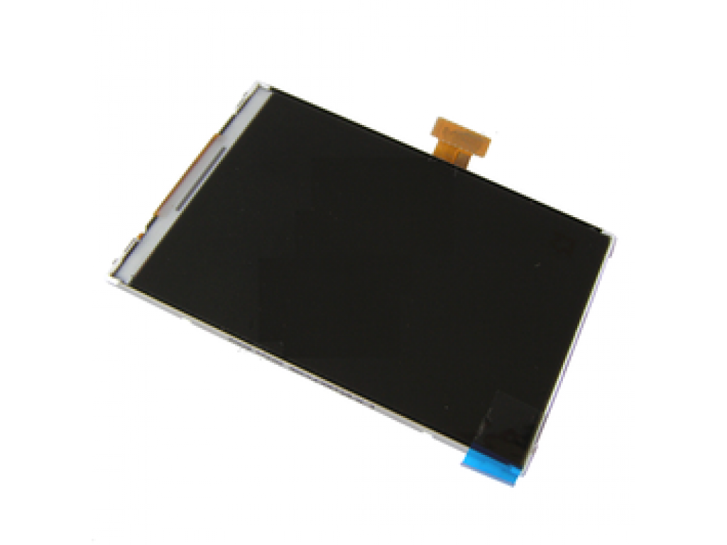PANTALLA LCD DISPLAY SAMSUNG S5310 S5312 GALAXY POCKET NEO