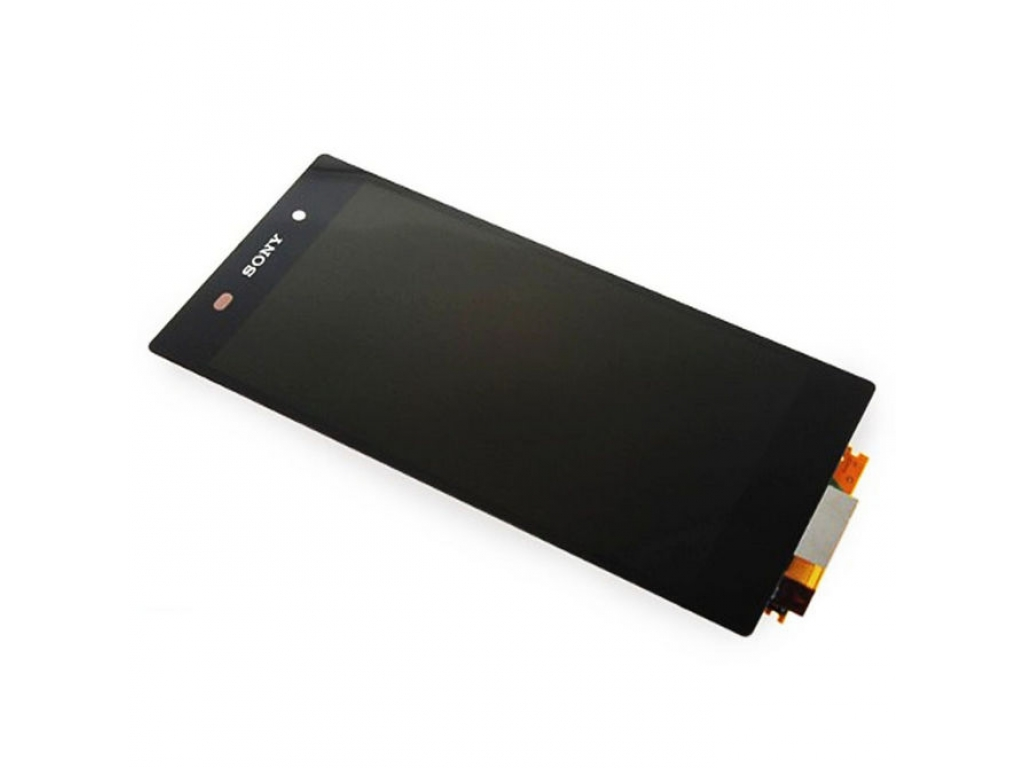 PANTALLA LCD DISPLAY CON TOUCH SONY ERICSSON C6902 C6903 C6906 C6943 L39H XPERIA Z1