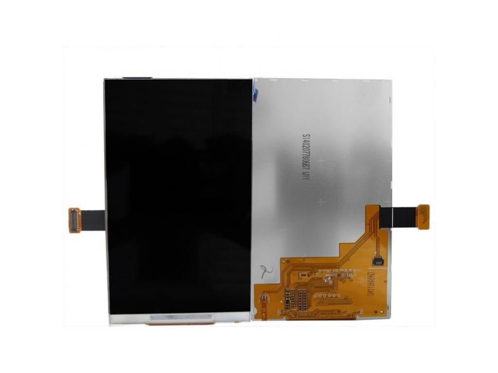 PANTALLA LCD DISPLAY SAMSUNG S7580 S7582 GALAXY S DUOS 2