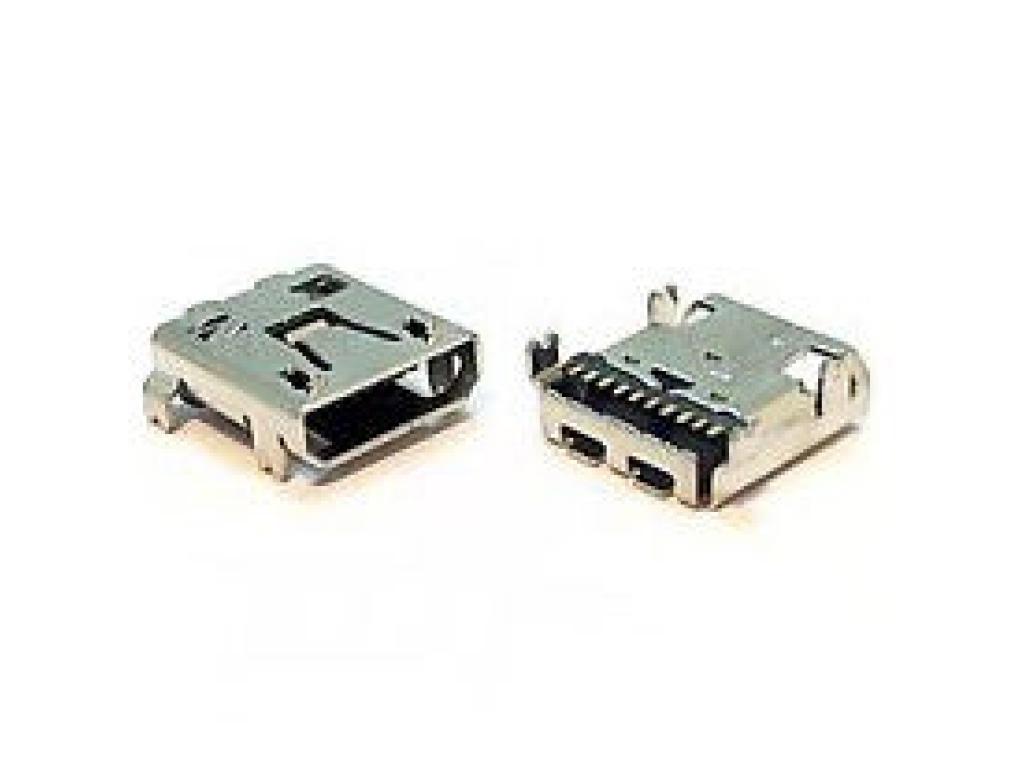 CONECTOR CARGA LG D802 D805 OPTIMUS G2