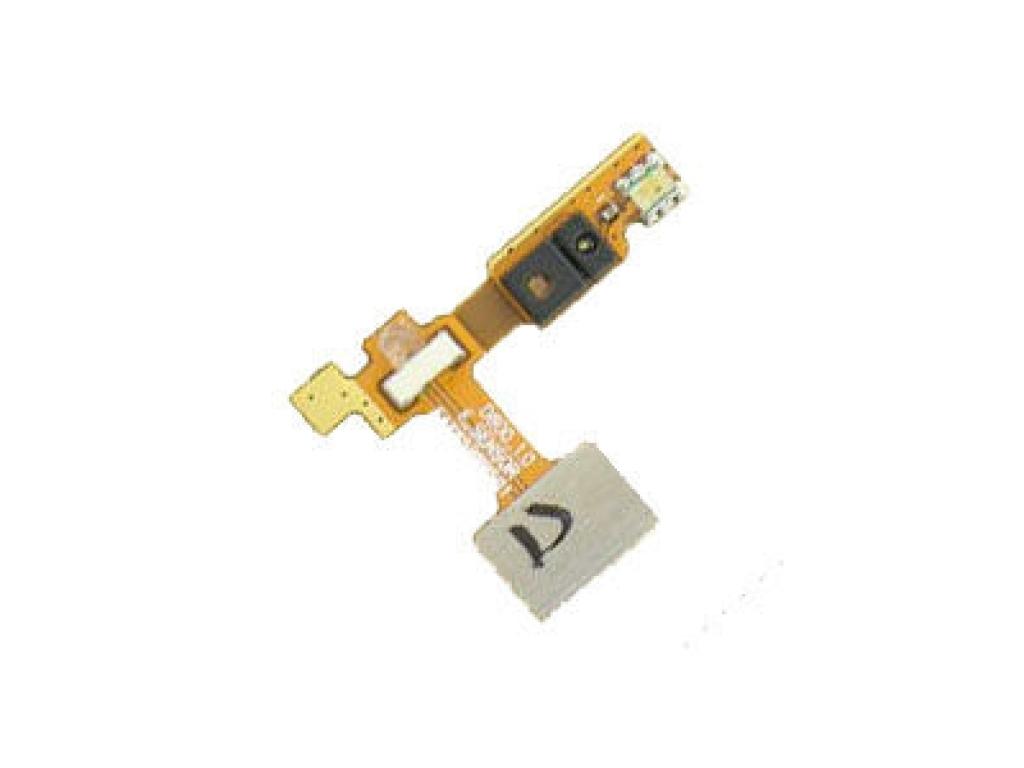 FLEX LG D802 D805 OPTIMUS G2 SENSOR