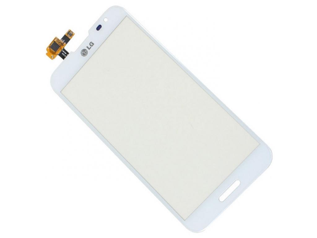 PANTALLA TACTIL TOUCH LG OPTIMUS G PRO E980 E985 E986 F240 BLANCA