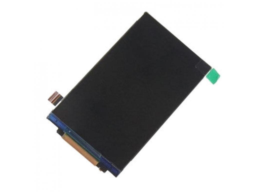 PANTALLA LCD DISPLAY HUAWEI Y320