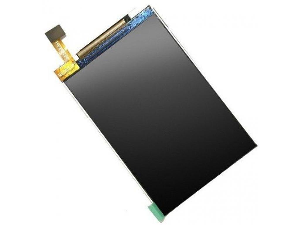PANTALLA LCD DISPLAY HUAWEI Y210 U8685