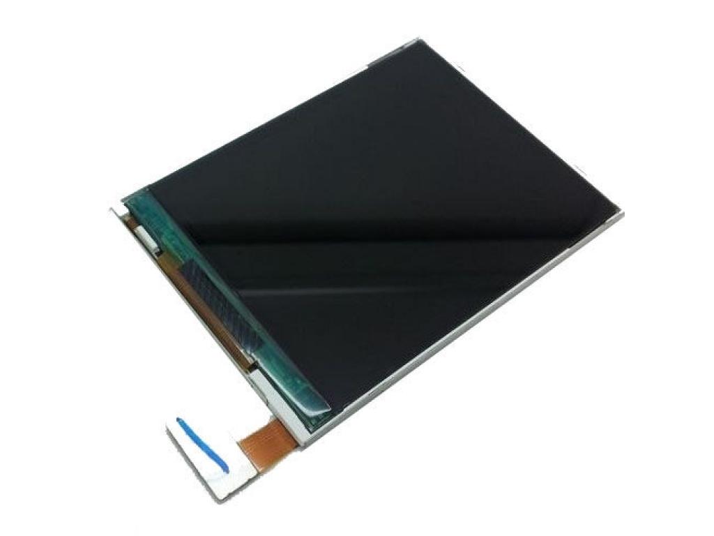 PANTALLA LCD DISPLAY HUAWEI Y100 U8185 ASCEND