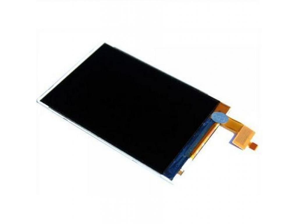 PANTALLA LCD DISPLAY HUAWEI U8650 U8652 SONIC