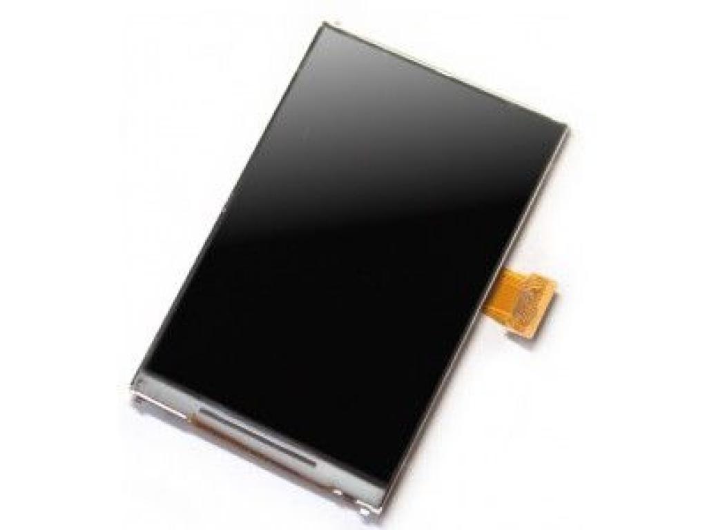 PANTALLA LCD DISPLAY SAMSUNG S6500 GALAXY MINI 2