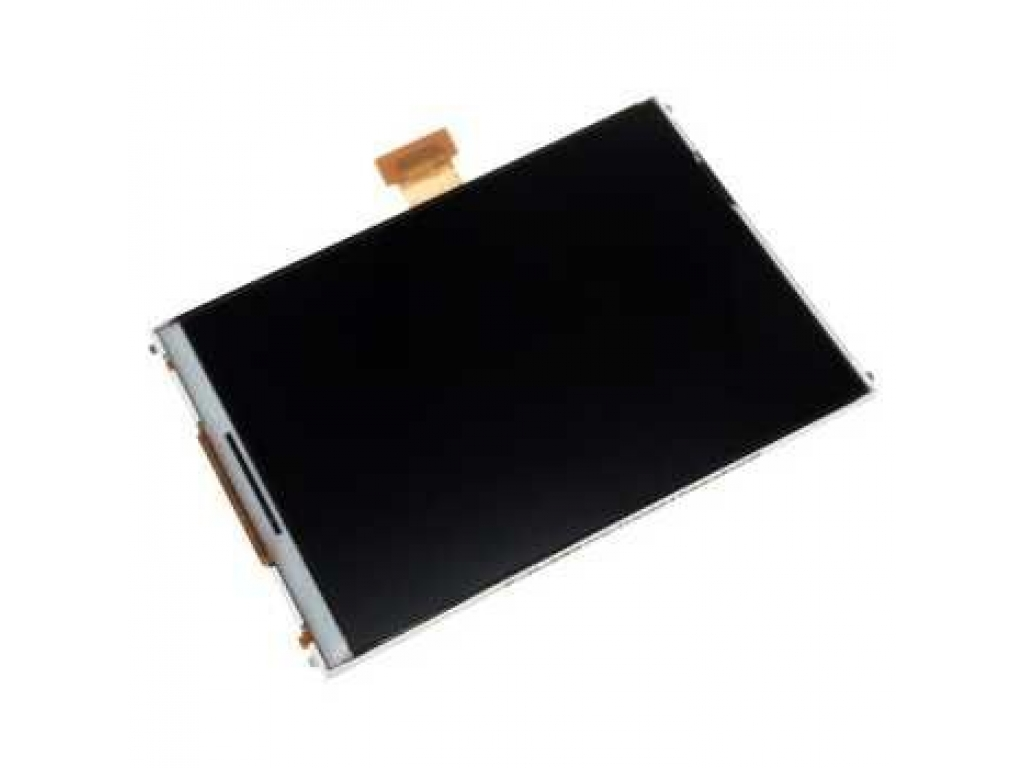 PANTALLA LCD DISPLAY SAMSUNG S6102 GALAXY Y DUOS