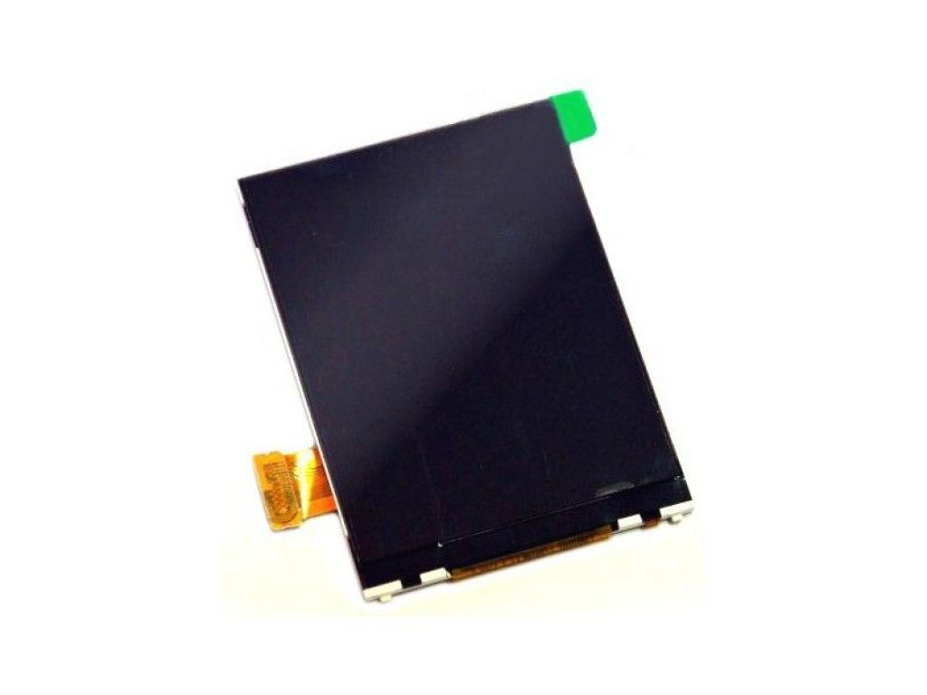 PANTALLA LCD DISPLAY SAMSUNG S7070 DIVA