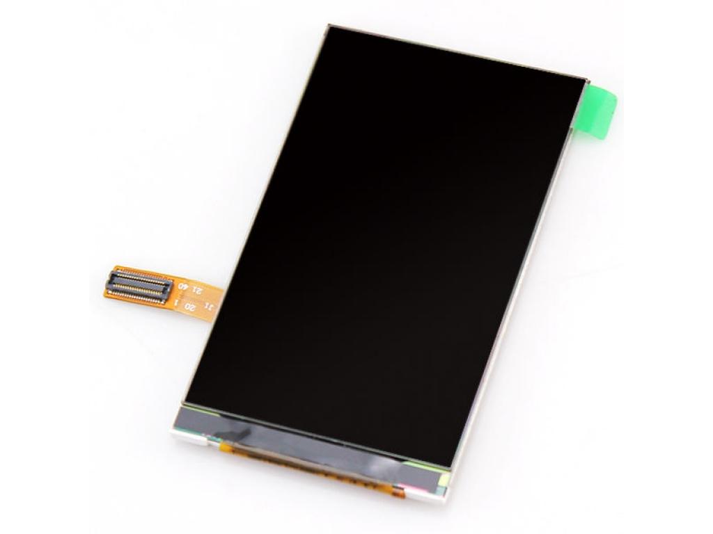 PANTALLA LCD DISPLAY SAMSUNG S5260 STAR 2