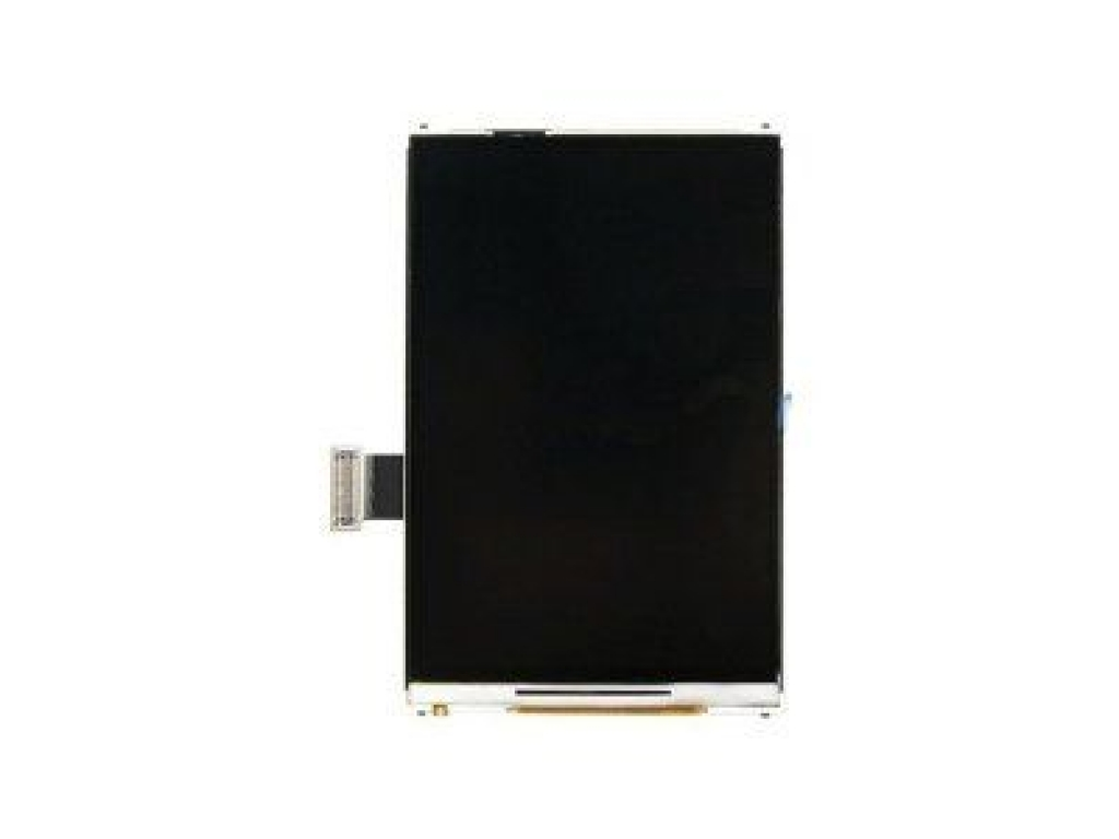 PANTALLA LCD DISPLAY SAMSUNG S5690 GALAXY XCOVER FIX