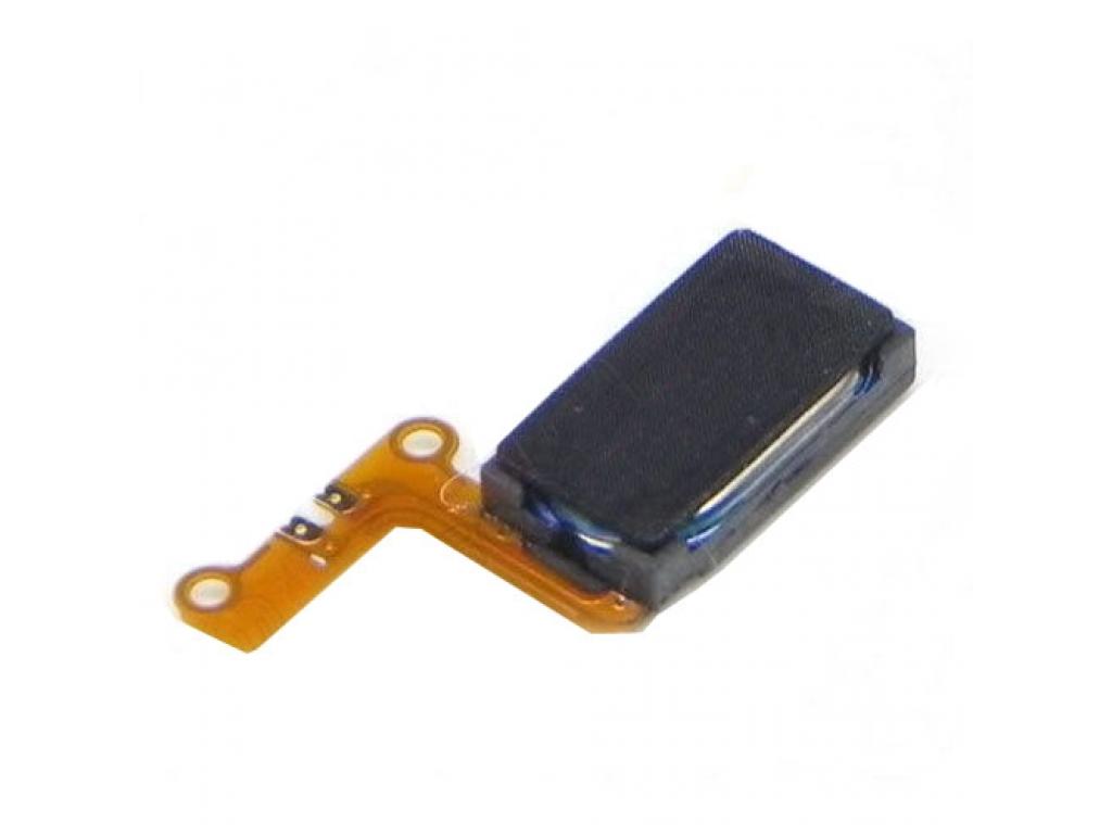 FLEX SAMSUNG S6500 GALAXY MINI 2 AURICULAR