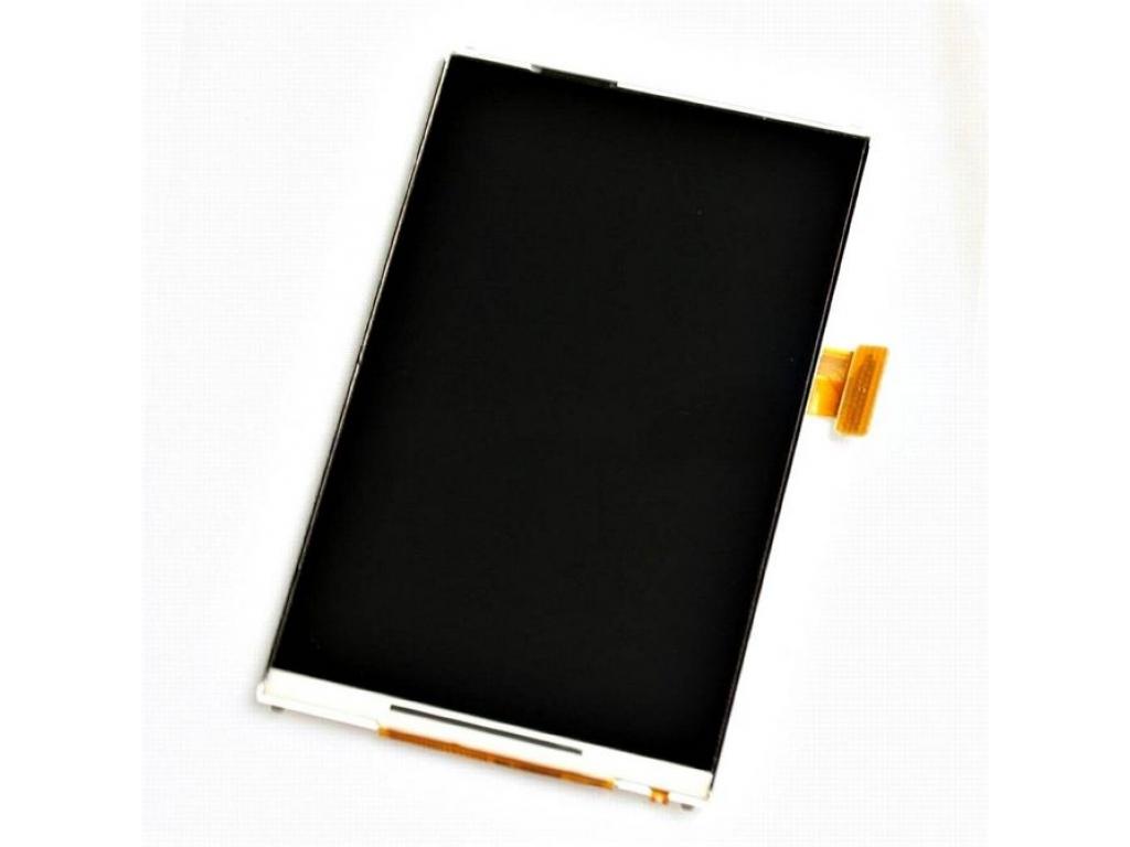 PANTALLA LCD DISPLAY SAMSUNG S6810 S6812 GALAXY FAME