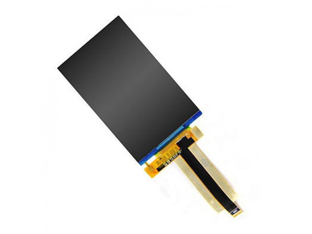 PANTALLA LCD DISPLAY SONY C2104 C2105 S36H XPERIA L
