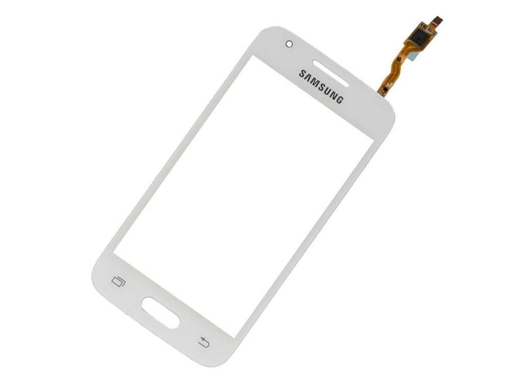 PANTALLA TACTIL TOUCH SAMSUNG G313 ACE 4 BLANCO