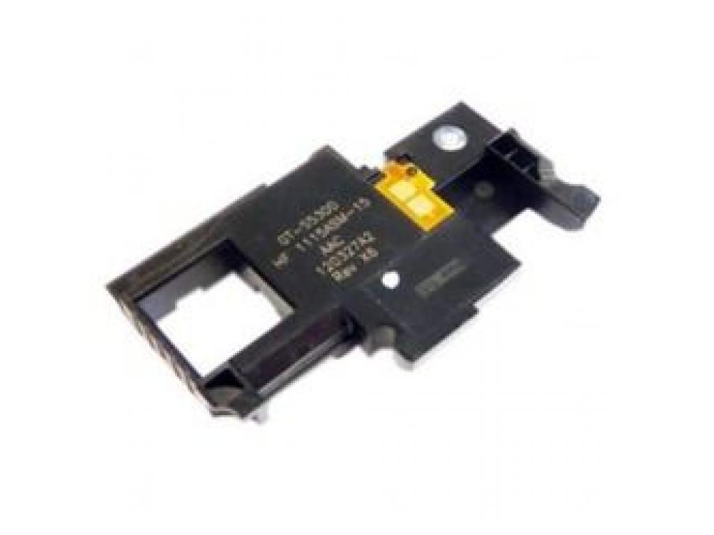 PARLANTE SAMSUNG S5300 S5301 GALAXY POCKET BUZZER