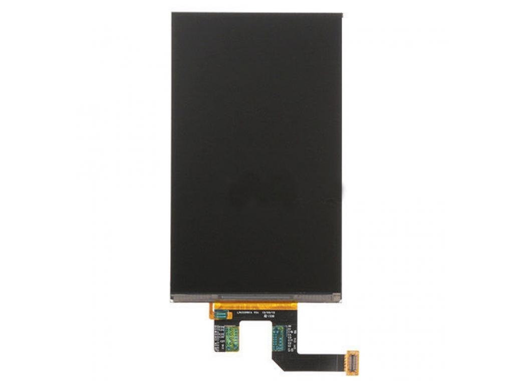 PANTALLA LCD DISPLAY LG OPTIMUS L70 D320 D325