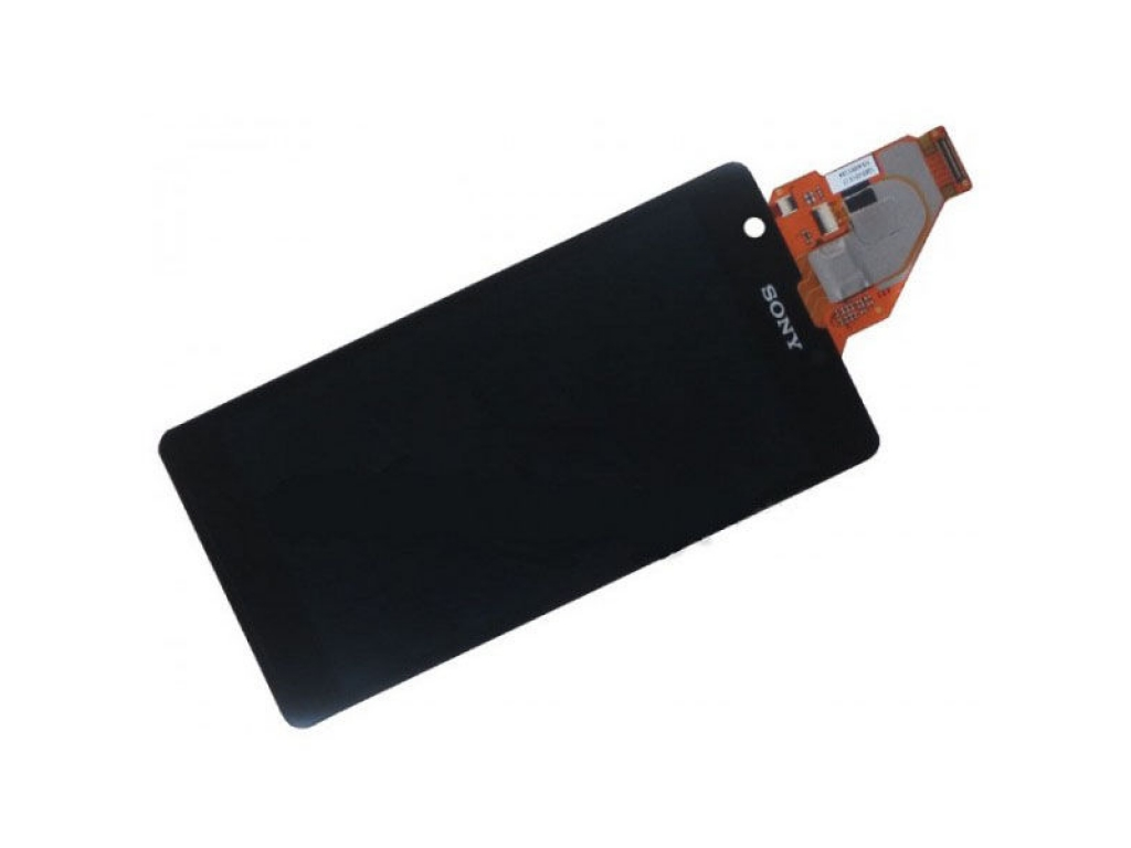 PANTALLA LCD DISPLAY CON TOUCH SONY ERICSSON C5502 C5503 M36H XPERIA ZR