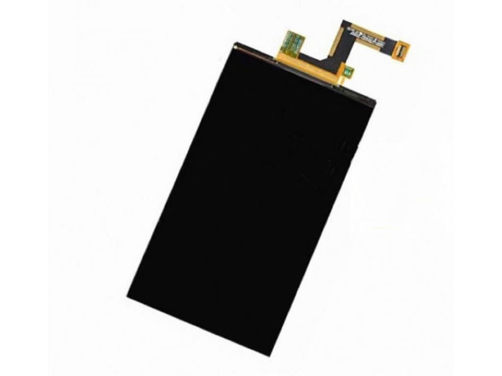 PANTALLA LCD DISPLAY LG D680 D682 D685 D686 OPTIMUS G PRO LITE