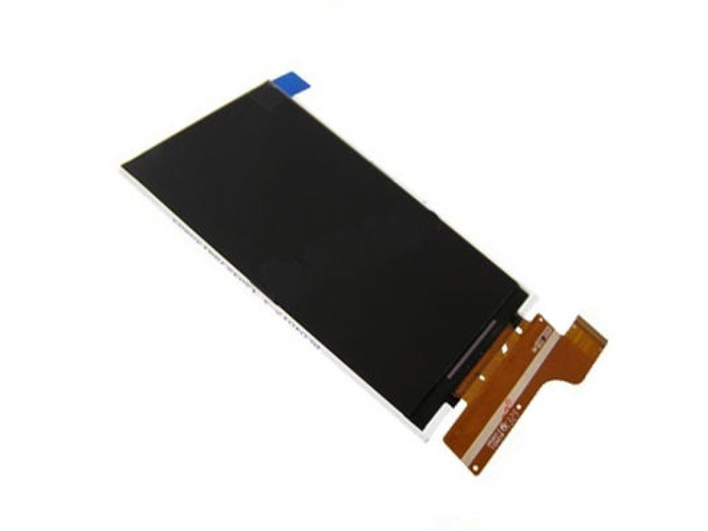 PANTALLA LCD DISPLAY ALCATEL OT4033 POP C3
