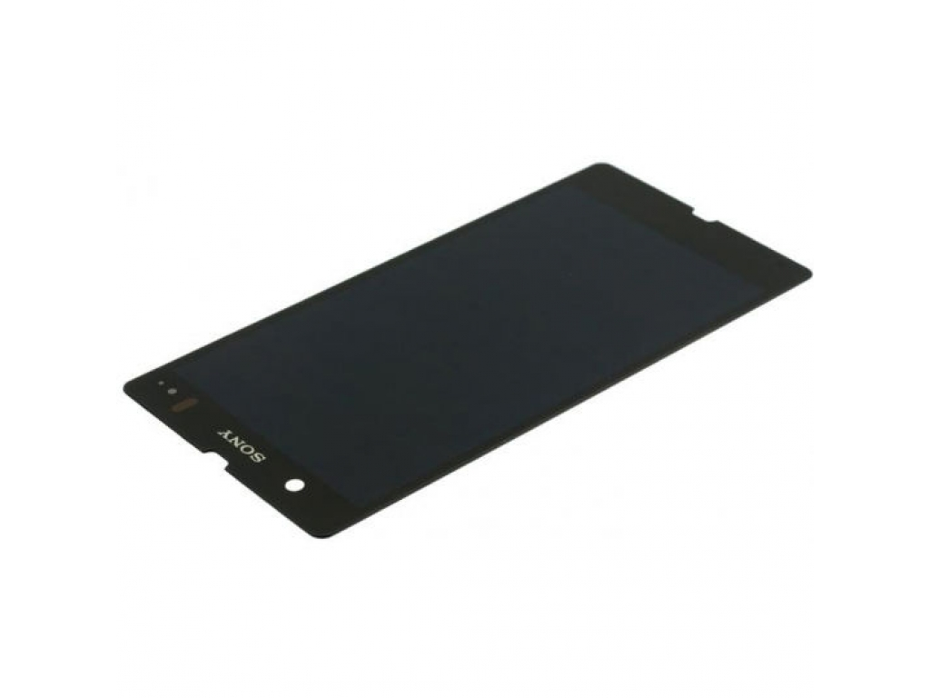 PANTALLA LCD DISPLAY CON TOUCH SONY D6603 D6616 D6643  D6653 L55T XPERIA Z3