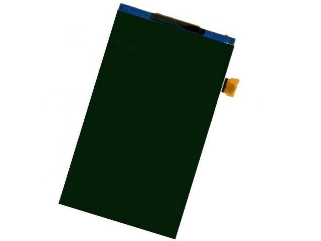 PANTALLA LCD DISPLAY SAMSUNG I8550 I8552 GALAXY WIN