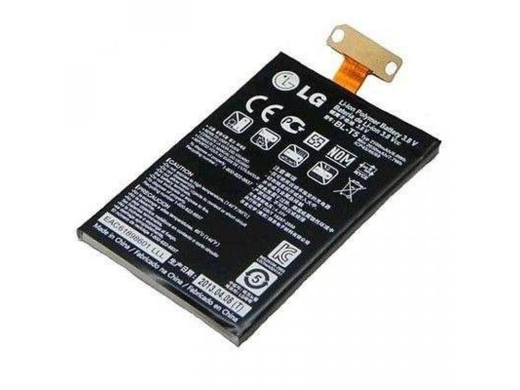 BATERÍA LG NEXUS 4 E960 OPTIMUS G E973 E975 E977 BL-T5