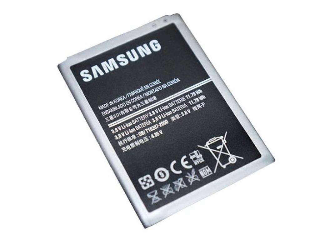 BATERIA SAMSUNG GALAXY NOTE 2 N7100 N7105