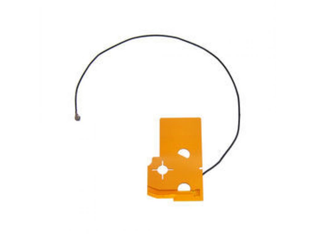 ANTENA WIFI PSP FAT