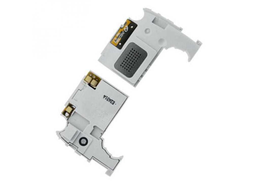 FLEX SAMSUNG S6500 GALAXY MINI 2 PARLANTE BUZZER