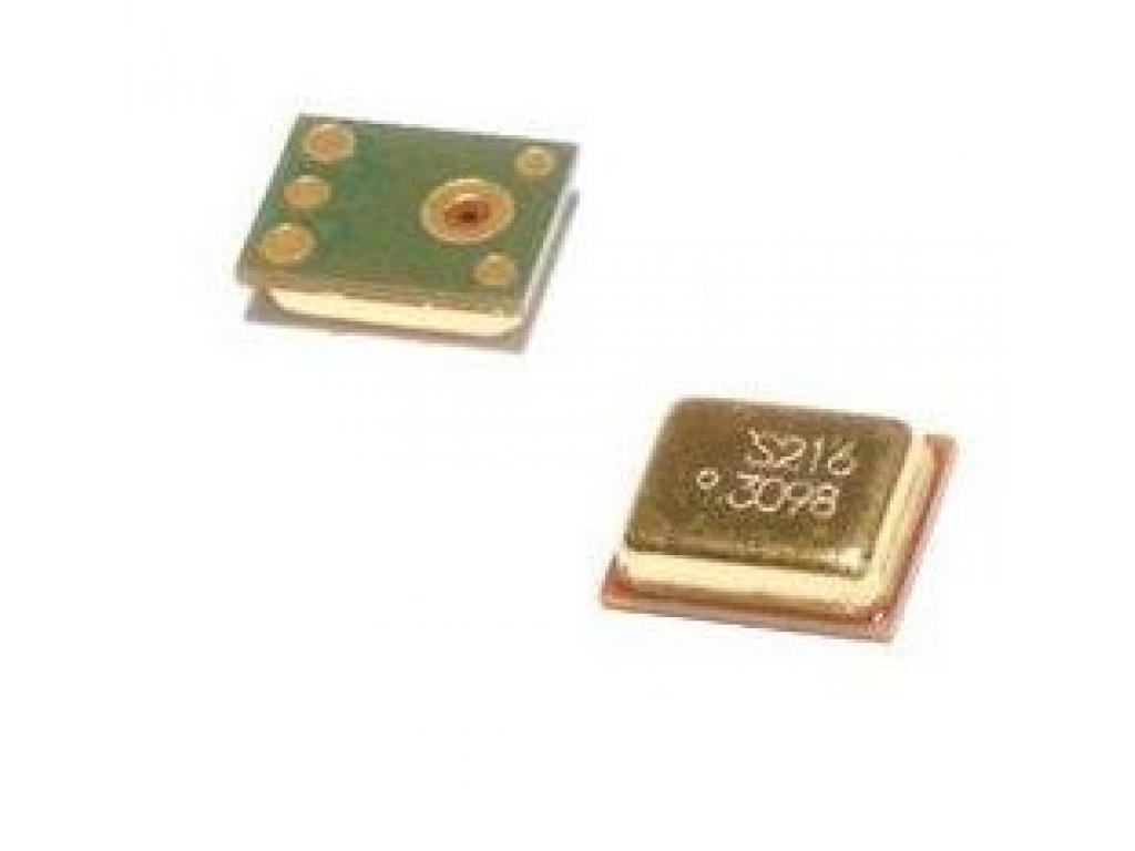 MICROFONO SAMSUNG S6500 GALAXY MINI 2