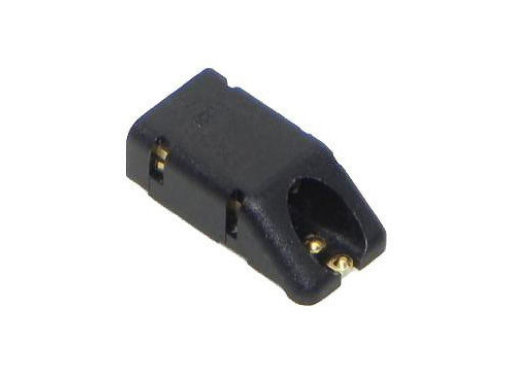 CONECTOR INTERNO AUDIO JACK AURICULAR LG OPTIMUS G2 D802 D805
