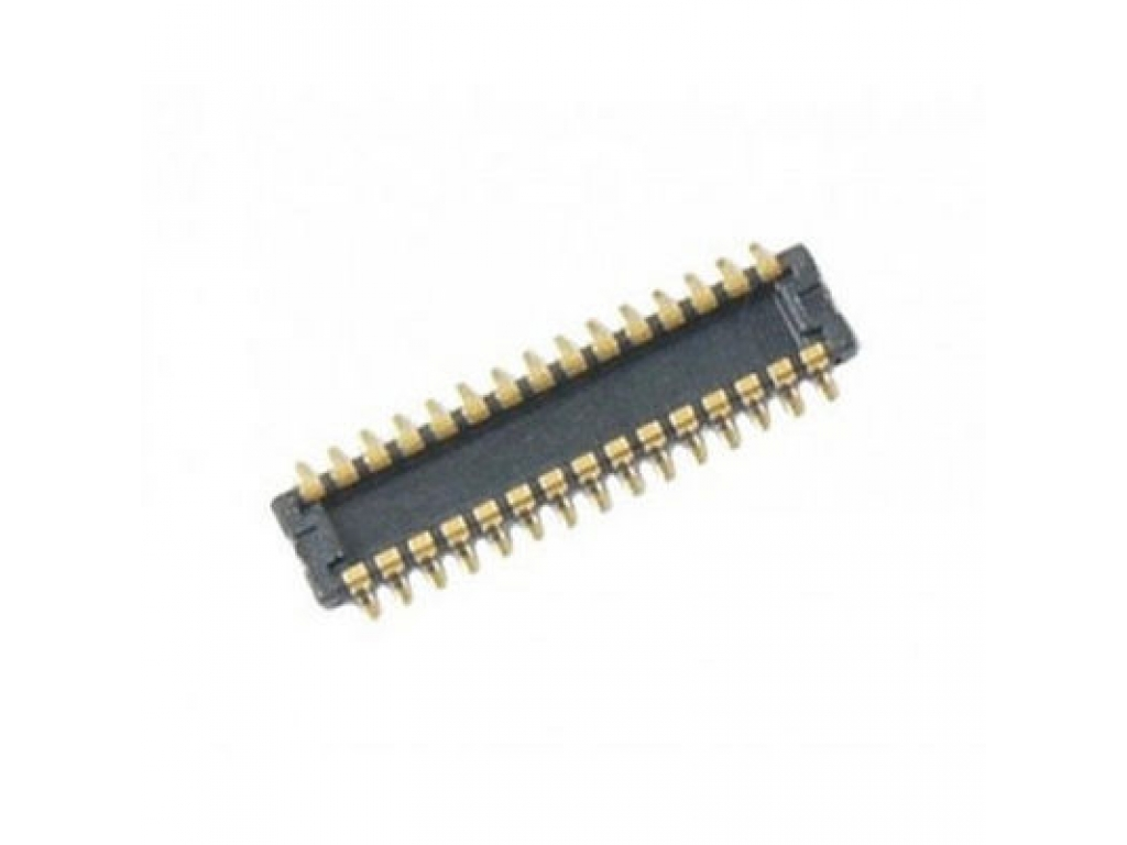 CONECTOR IPHONE 3G PANTALLA TACTIL TOUCH