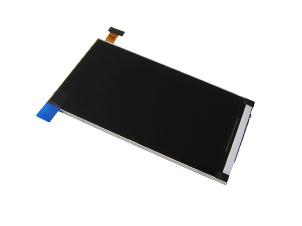 PANTALLA LCD DISPLAY ALCATEL OT 5050 ONE TOUCH POP S3