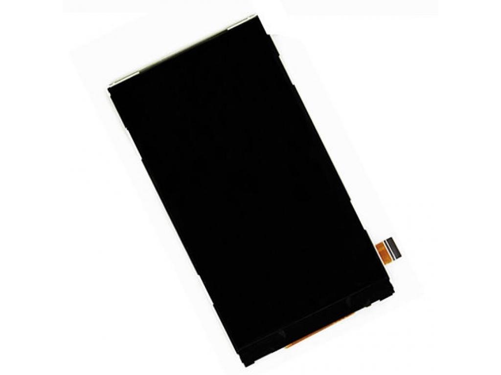 PANTALLA LCD DISPLAY ALCATEL OT 5042 POP 2