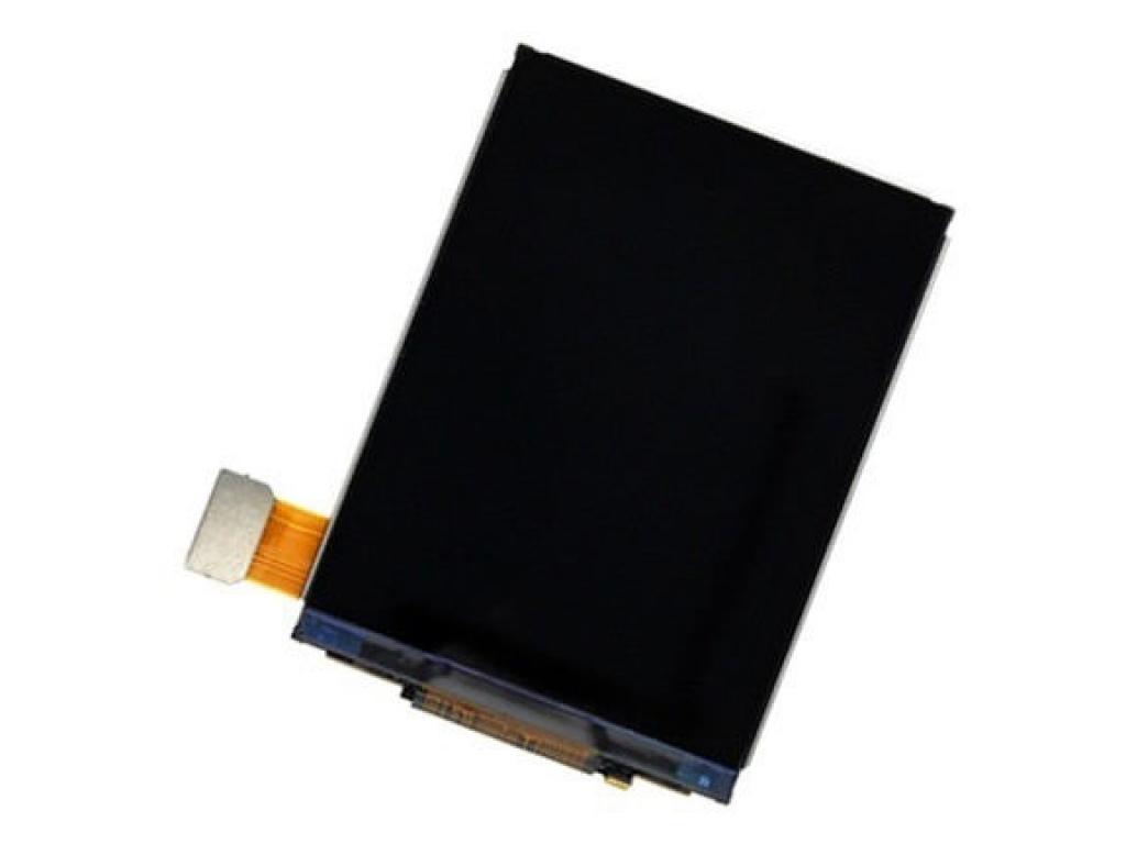 PANTALLA LCD DISPLAY LG E410 E415 L1