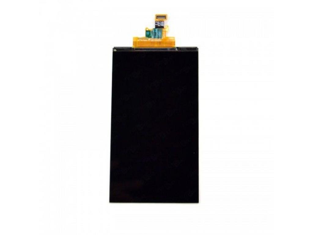 PANTALLA LCD DISPLAY LG D722 OPTIMUS G3 MINI BEAT