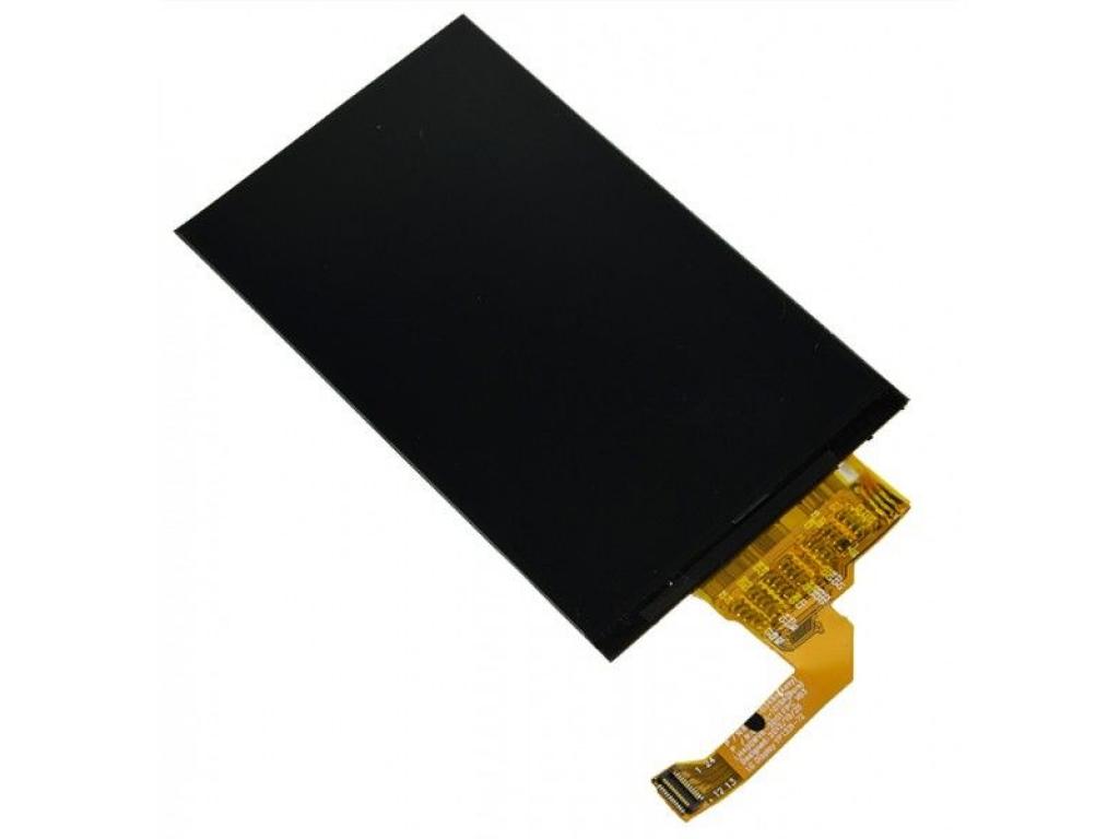 PANTALLA LCD DISPLAY LG D213 D221 D227 L50